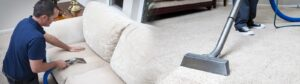 upholstery cleaners in flintshire ,