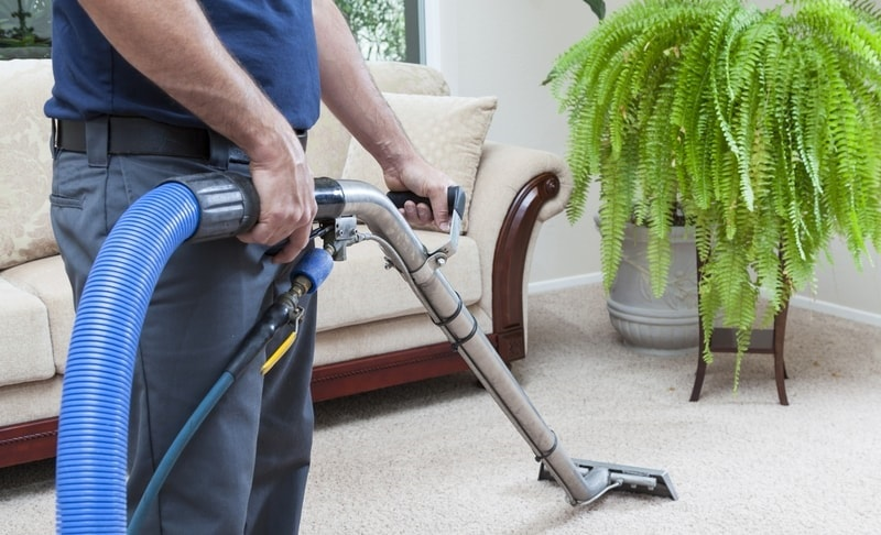 Carpet Cleaning | No1 Expert in Carpet Cleaning Chester | S Line Cleaning