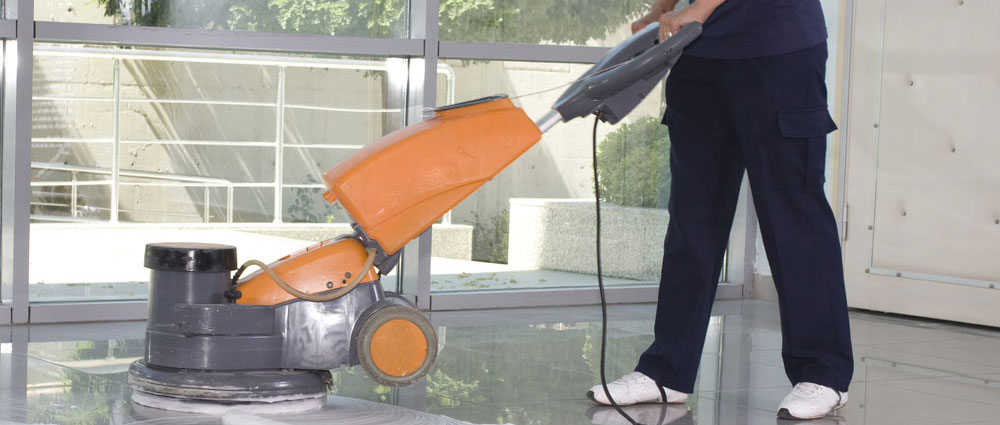 Commercial Cleaning | Office Cleaning Chester | S Line Cleaning