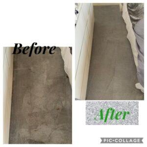 Carpet Cleaning Flintshire Carpet repair Chester
