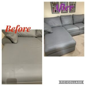 upholstery cleaning in flintshire , Upholstery Cleaning Chester