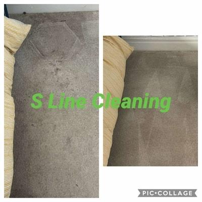 Carpet repair Chester