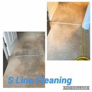 Carpet Cleaning Flintshire Carpet Cleaning Chester