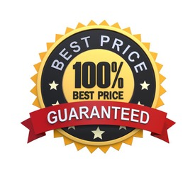 best price chester carpet cleaning